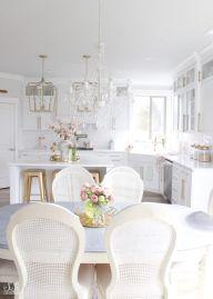 Admirable-Spring-Kitchen-Decor-Ideas-You-Should-Copy-31