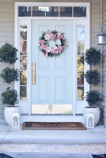 Awesome-Front-Porch-Decor-Ideas-For-Summertime-01