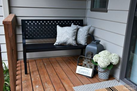 Awesome-Front-Porch-Decor-Ideas-For-Summertime-02