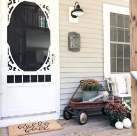 Awesome-Front-Porch-Decor-Ideas-For-Summertime-06