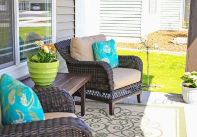 Awesome-Front-Porch-Decor-Ideas-For-Summertime-13