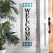 Awesome-Front-Porch-Decor-Ideas-For-Summertime-14