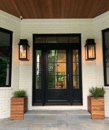 Awesome-Front-Porch-Decor-Ideas-For-Summertime-15