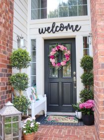 Awesome-Front-Porch-Decor-Ideas-For-Summertime-21