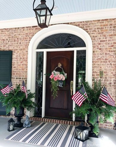 Awesome-Front-Porch-Decor-Ideas-For-Summertime-22