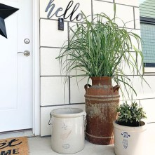 Awesome-Front-Porch-Decor-Ideas-For-Summertime-23