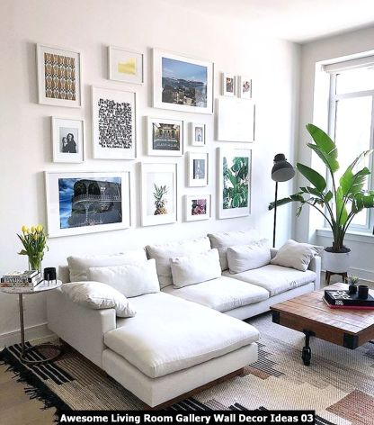 Awesome-Living-Room-Gallery-Wall-Decor-Ideas-03