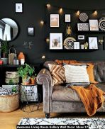 Awesome-Living-Room-Gallery-Wall-Decor-Ideas-27