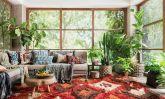 Beautiful-Bohemian-Sunroom-Decorating-Ideas-07