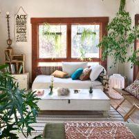 Beautiful-Bohemian-Sunroom-Decorating-Ideas-15