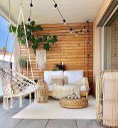 Beautiful-Bohemian-Sunroom-Decorating-Ideas-16