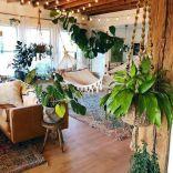 Beautiful-Bohemian-Sunroom-Decorating-Ideas-23