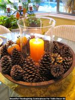 Beautiful-Thanksgiving-Centerpieces-For-Table-Decor-05