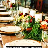 Beautiful-Thanksgiving-Centerpieces-For-Table-Decor-07