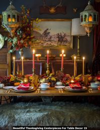 Beautiful-Thanksgiving-Centerpieces-For-Table-Decor-15