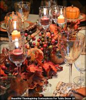 Beautiful-Thanksgiving-Centerpieces-For-Table-Decor-18