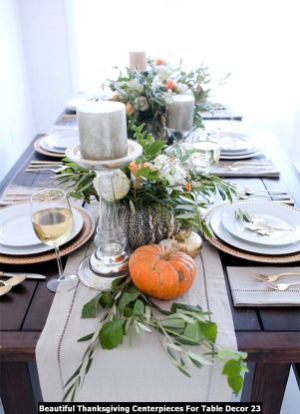 Beautiful-Thanksgiving-Centerpieces-For-Table-Decor-23