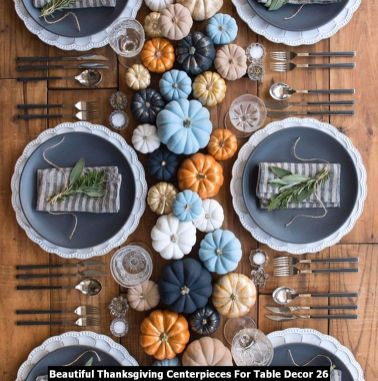 Beautiful-Thanksgiving-Centerpieces-For-Table-Decor-26