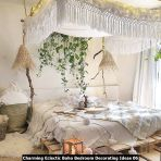 Charming-Eclectic-Boho-Bedroom-Decorating-Ideas-06