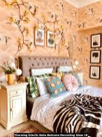 Charming-Eclectic-Boho-Bedroom-Decorating-Ideas-18