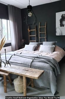 Creative-Small-Bedroom-Organization-Ideas-You-Should-Try-04