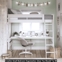Creative-Small-Bedroom-Organization-Ideas-You-Should-Try-08