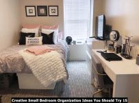 Creative-Small-Bedroom-Organization-Ideas-You-Should-Try-15