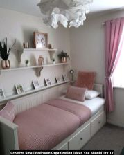 Creative-Small-Bedroom-Organization-Ideas-You-Should-Try-17