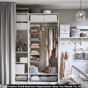 Creative-Small-Bedroom-Organization-Ideas-You-Should-Try-23