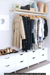 Creative-Small-Bedroom-Organization-Ideas-You-Should-Try-24