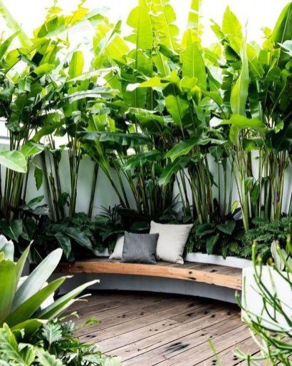 Fabulous-Tropical-Garden-Design-Ideas-That-You-Definitely-Like-01