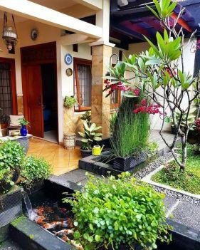 Fabulous-Tropical-Garden-Design-Ideas-That-You-Definitely-Like-05