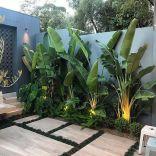 Fabulous-Tropical-Garden-Design-Ideas-That-You-Definitely-Like-17