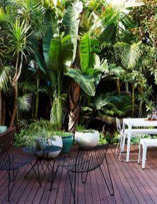 Fabulous-Tropical-Garden-Design-Ideas-That-You-Definitely-Like-23