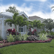 Fabulous-Tropical-Garden-Design-Ideas-That-You-Definitely-Like-26