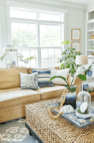 Fascinating-Summer-Living-Room-Decor-Ideas-You-Will-Love-03
