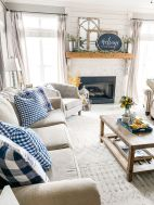 Fascinating-Summer-Living-Room-Decor-Ideas-You-Will-Love-04