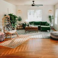 Fascinating-Summer-Living-Room-Decor-Ideas-You-Will-Love-05
