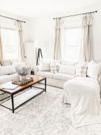 Fascinating-Summer-Living-Room-Decor-Ideas-You-Will-Love-06