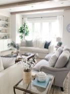 Fascinating-Summer-Living-Room-Decor-Ideas-You-Will-Love-08