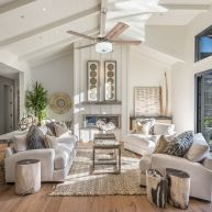 Fascinating-Summer-Living-Room-Decor-Ideas-You-Will-Love-10