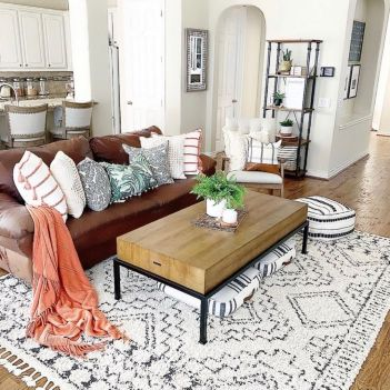 Fascinating-Summer-Living-Room-Decor-Ideas-You-Will-Love-13