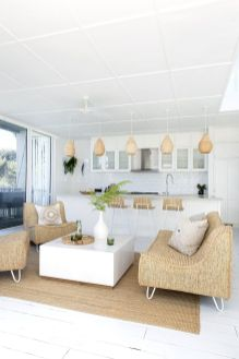 Fascinating-Summer-Living-Room-Decor-Ideas-You-Will-Love-21