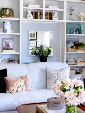 Fascinating-Summer-Living-Room-Decor-Ideas-You-Will-Love-25