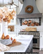 Gorgeous-Farmhouse-Kitchen-Colors-Ideas-Look-Amazing-03