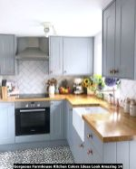 Gorgeous-Farmhouse-Kitchen-Colors-Ideas-Look-Amazing-14