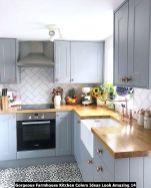Gorgeous-Farmhouse-Kitchen-Colors-Ideas-Look-Amazing-14