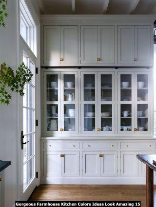 Gorgeous-Farmhouse-Kitchen-Colors-Ideas-Look-Amazing-15