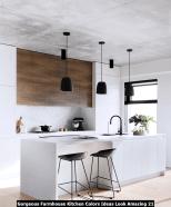Gorgeous-Farmhouse-Kitchen-Colors-Ideas-Look-Amazing-21