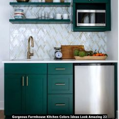Gorgeous-Farmhouse-Kitchen-Colors-Ideas-Look-Amazing-22